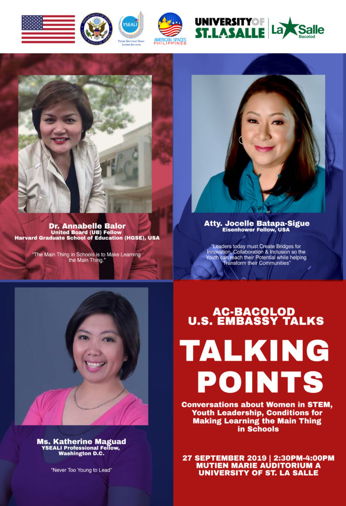 LRC Talk Online (1)