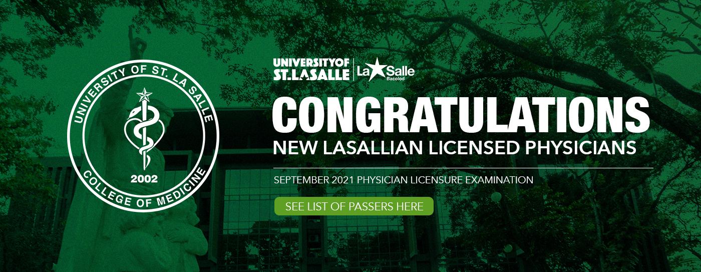 Congrats-Physicians-2021.jpg