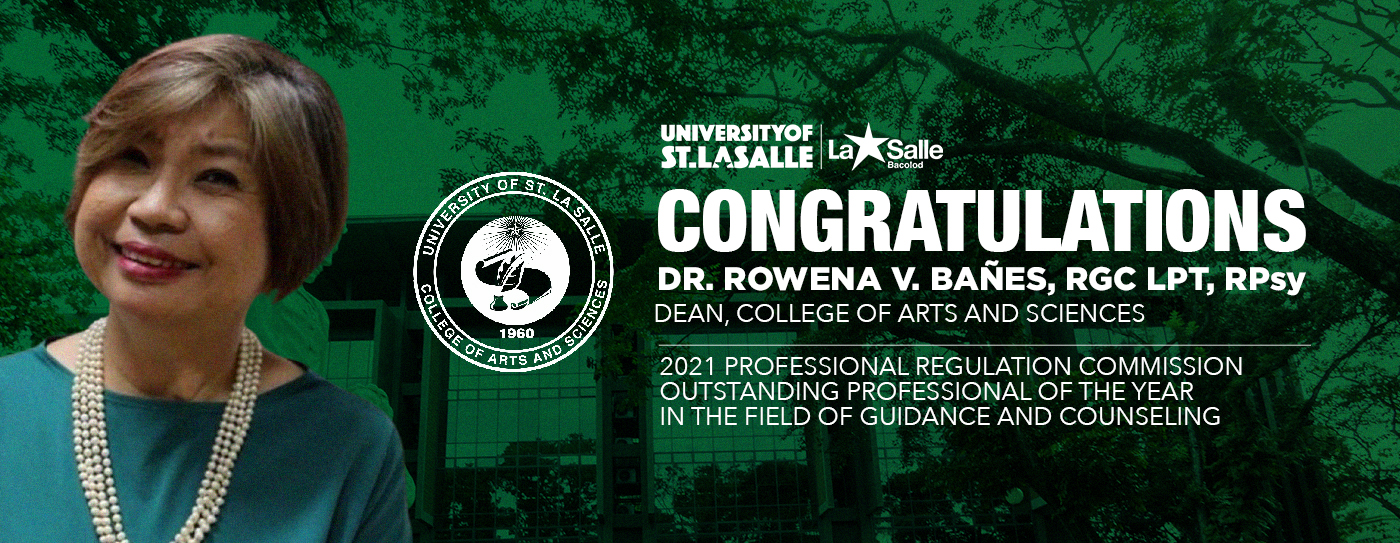 Congratulations-Dr-Banes.jpg