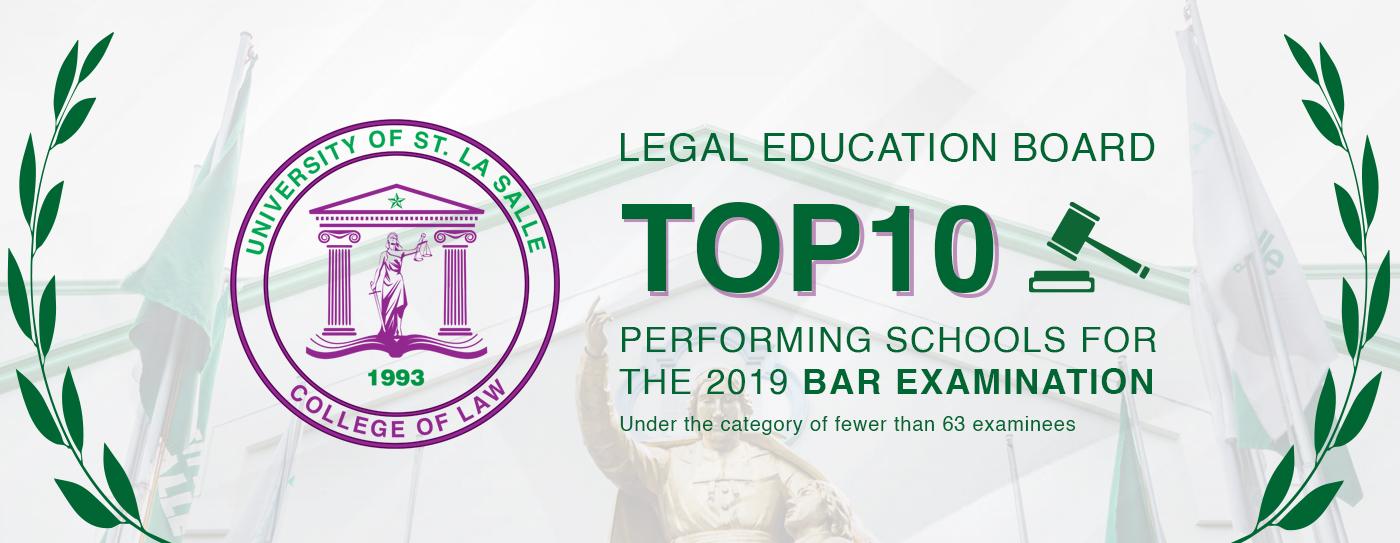 Legal-Education-Board.jpg