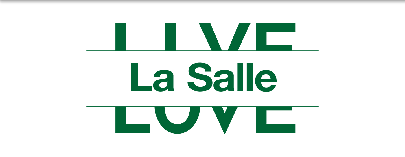 Live-Love-Lasalle-edit-2242020.jpg