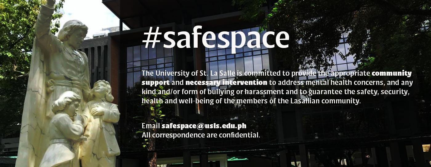 Safe-Space.jpg