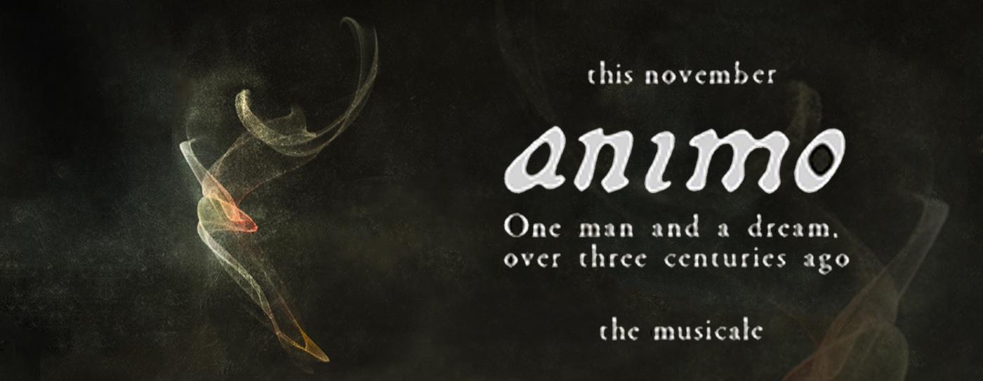 animo-banner.jpg