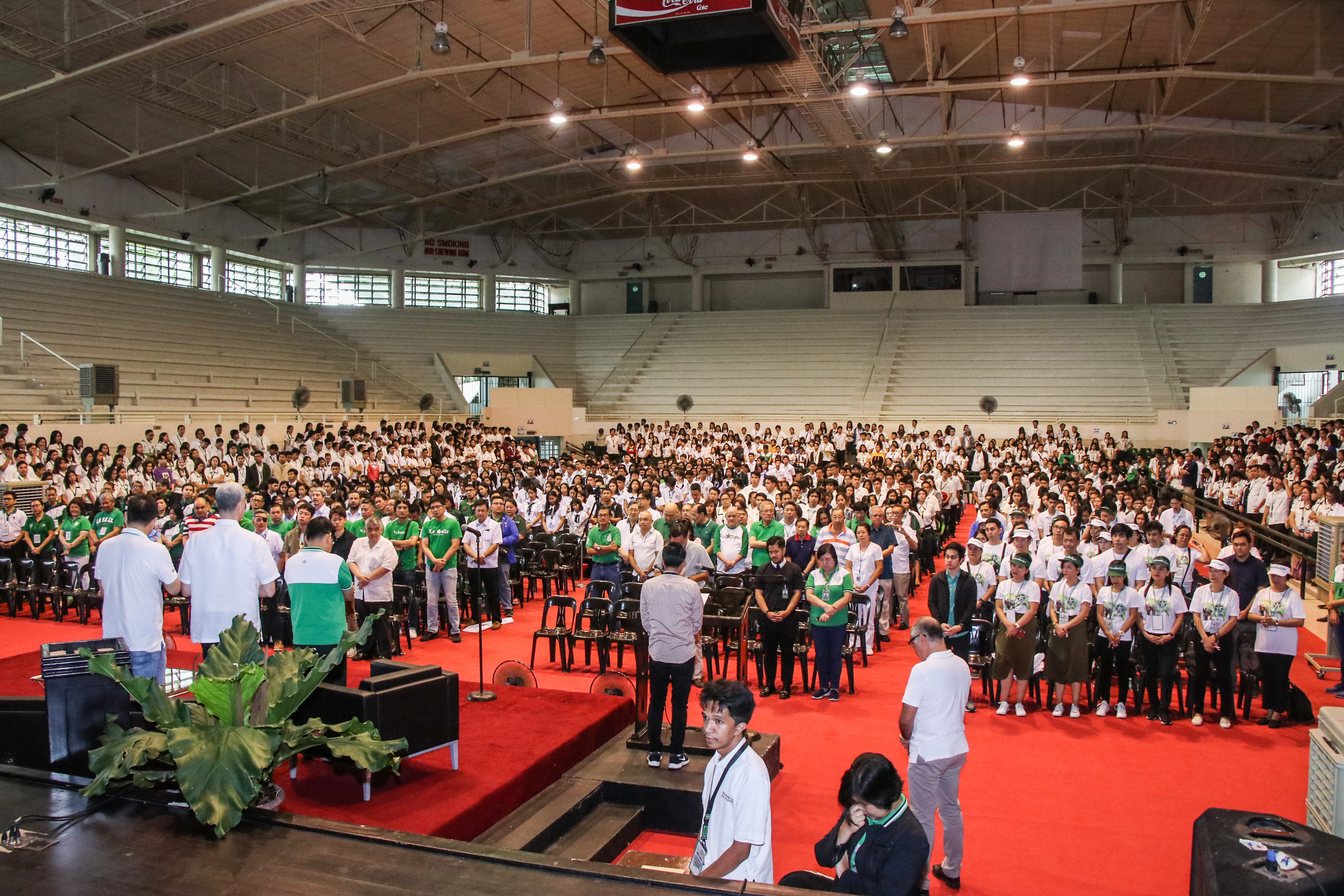 2019-2nd-One-La-Salle-Alumni-Congress.jpg