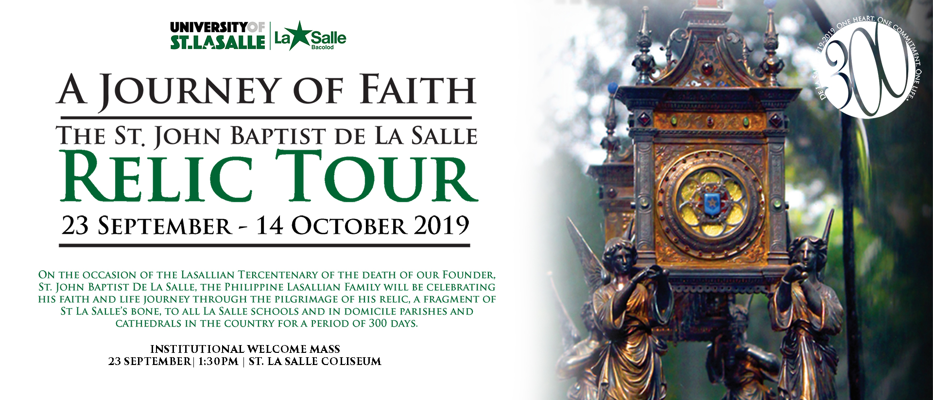 A-Journey-of-Faith-The-St-John-Baptiste-De-La-Salle-Relic-Tour.jpg