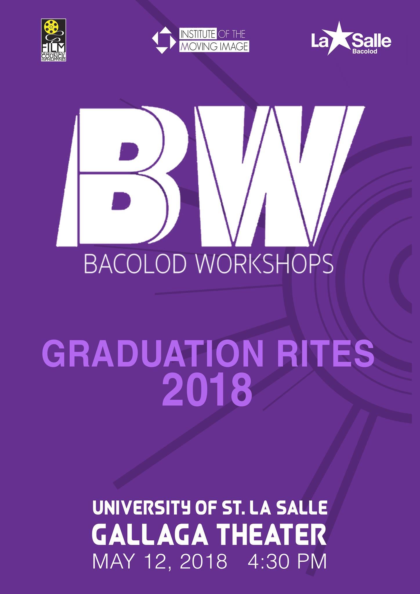 IMI-Graduation-Rites.jpg