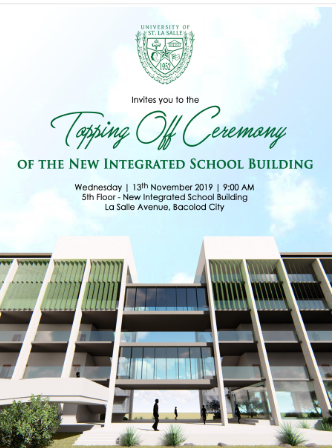 Integrated-School-Building-Topping-Off-Ceremony.png