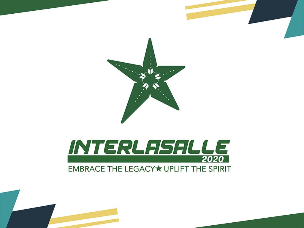 Inter-La-Salle-Opening-Ceremony.jpg
