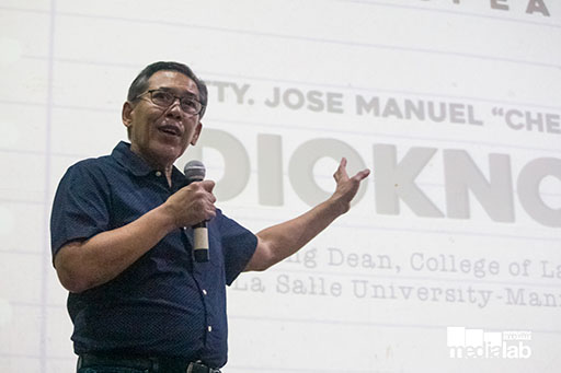 Jose-W-Diokno-Lecture-Series-v20.jpg