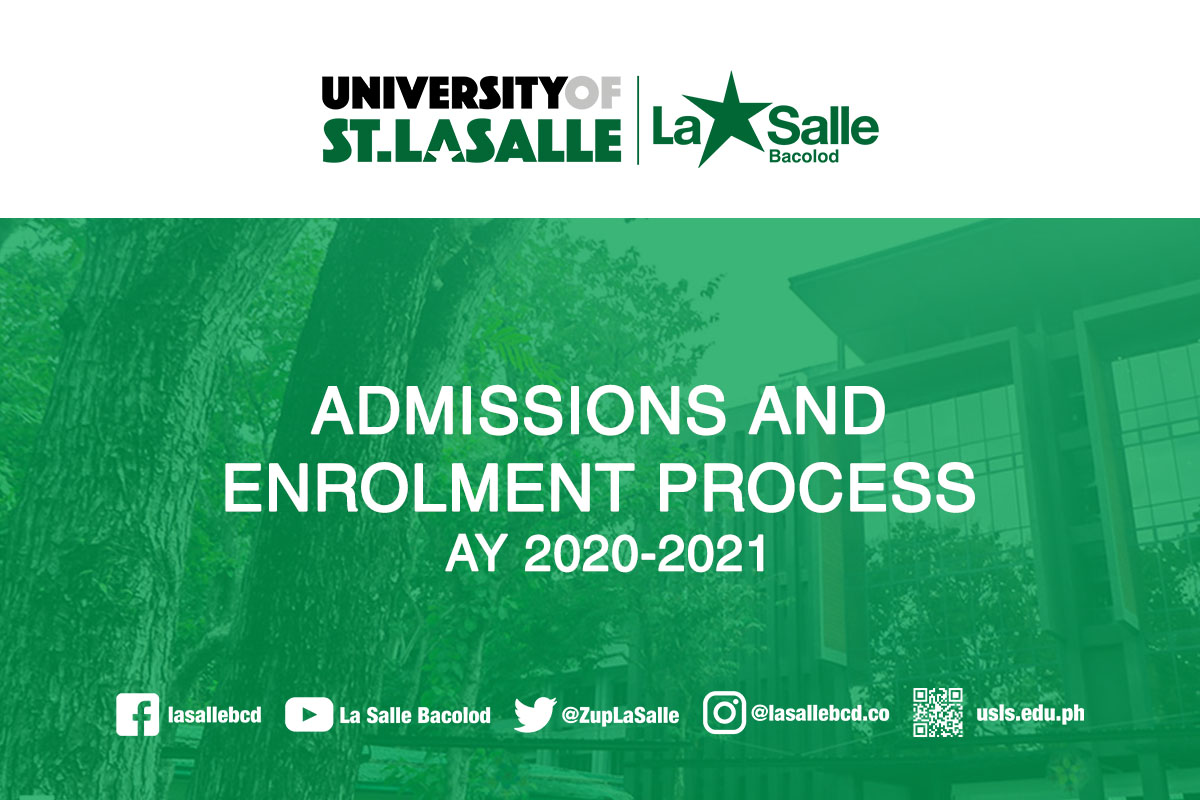 Admissions-and-Enrolment-Process-for-AY-2020-2021-for-Incoming-Freshmen-and-Transferees.jpg