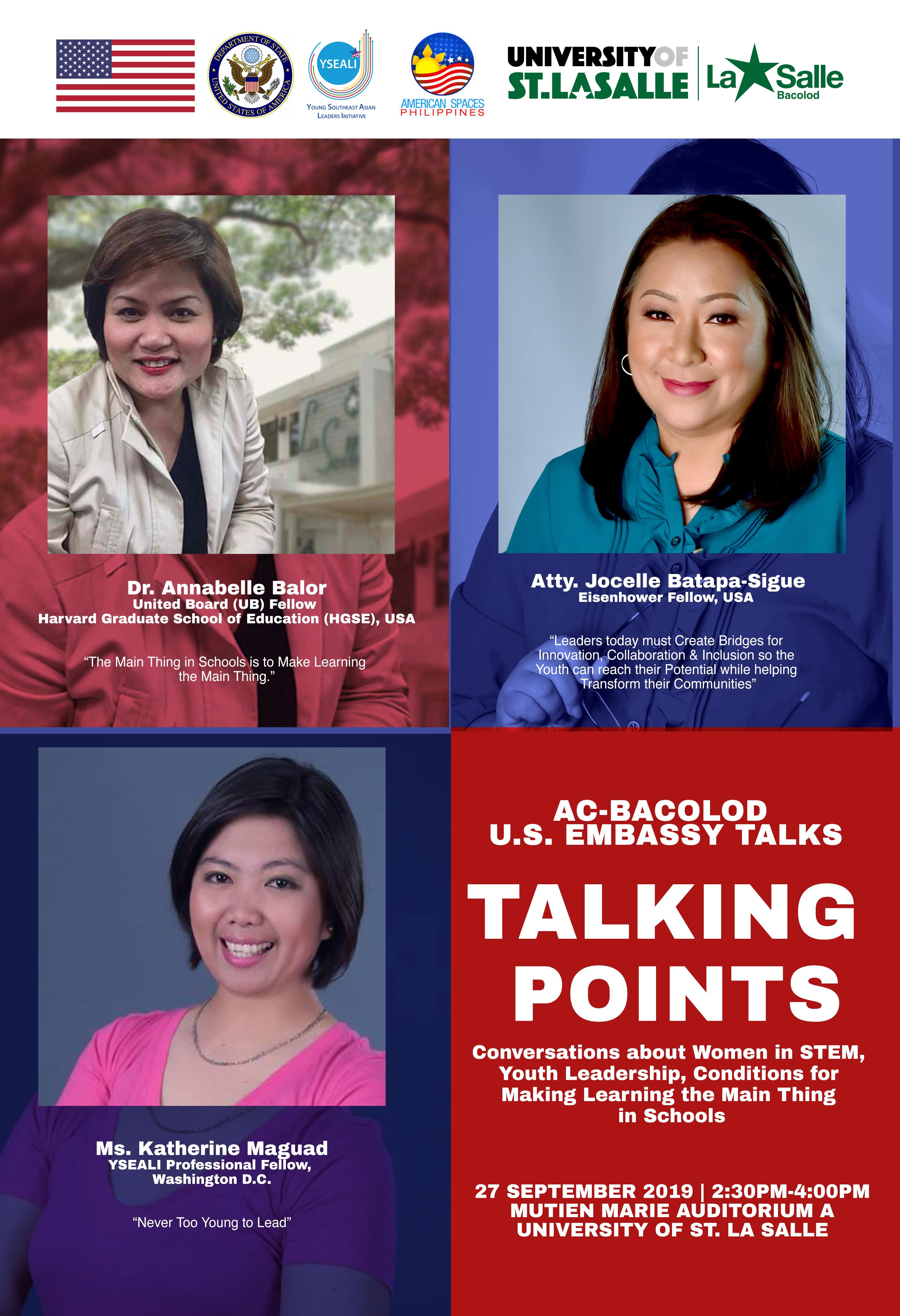 American-Corner-Bacolod-US-Embassy-Talks.jpg