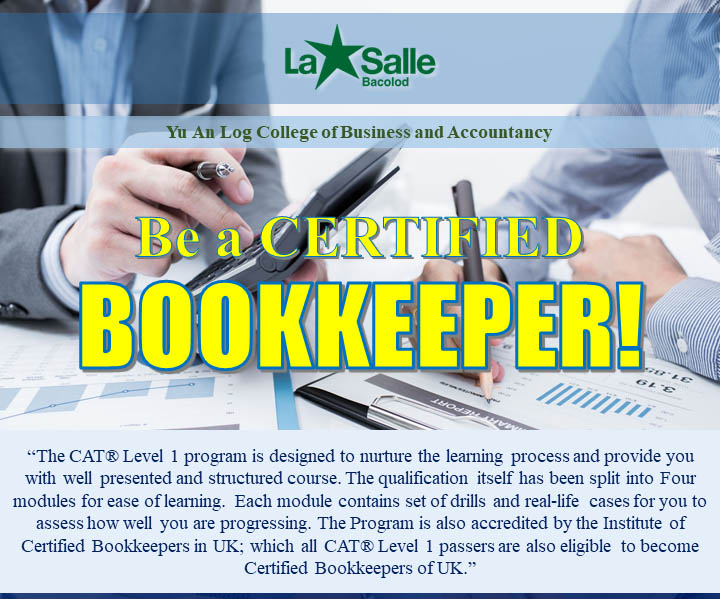 Announcement-For-Certified-Bookkeeper-Exam-Registration.jpg