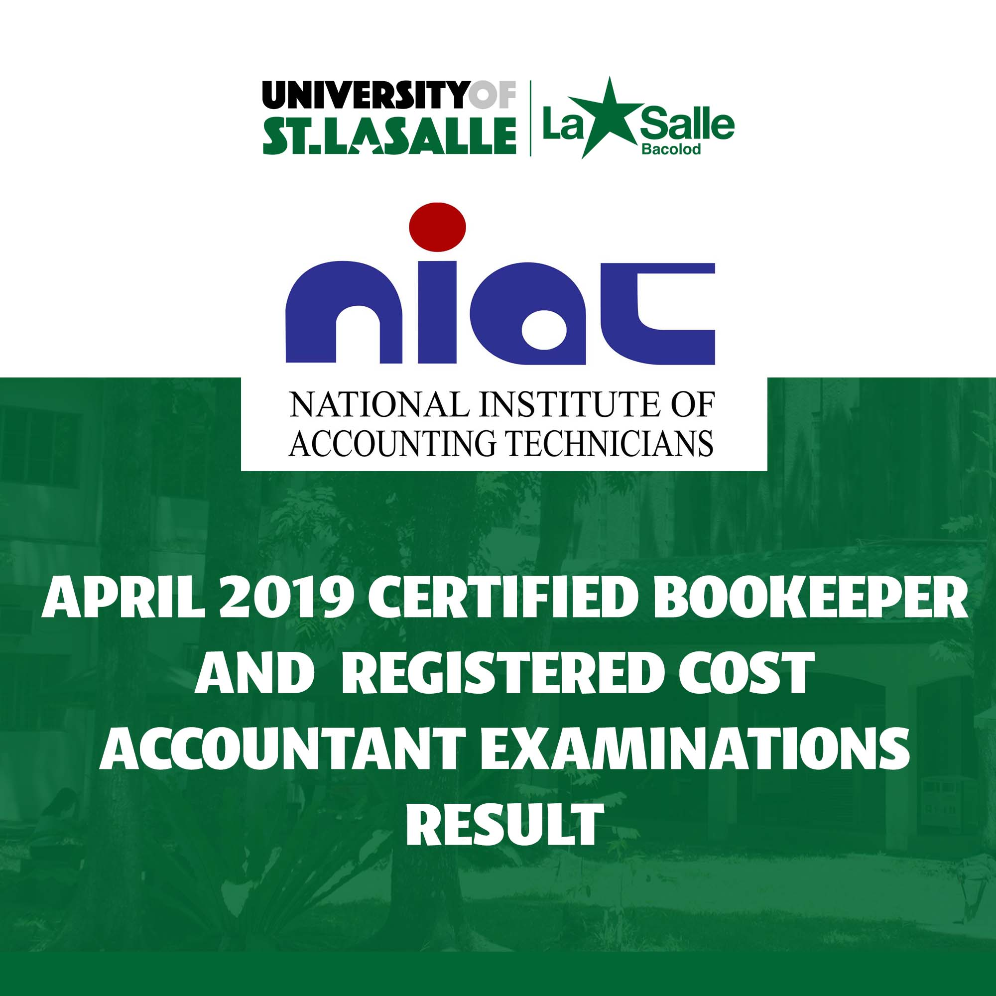 April-2019-Certified-Bookkeeper-And-Registered-Cost-Accountant-Examinations-Results.jpg