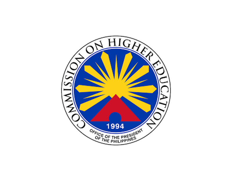 CHED-grants-autonomous-and-deregulated-status-to-USLS.jpg