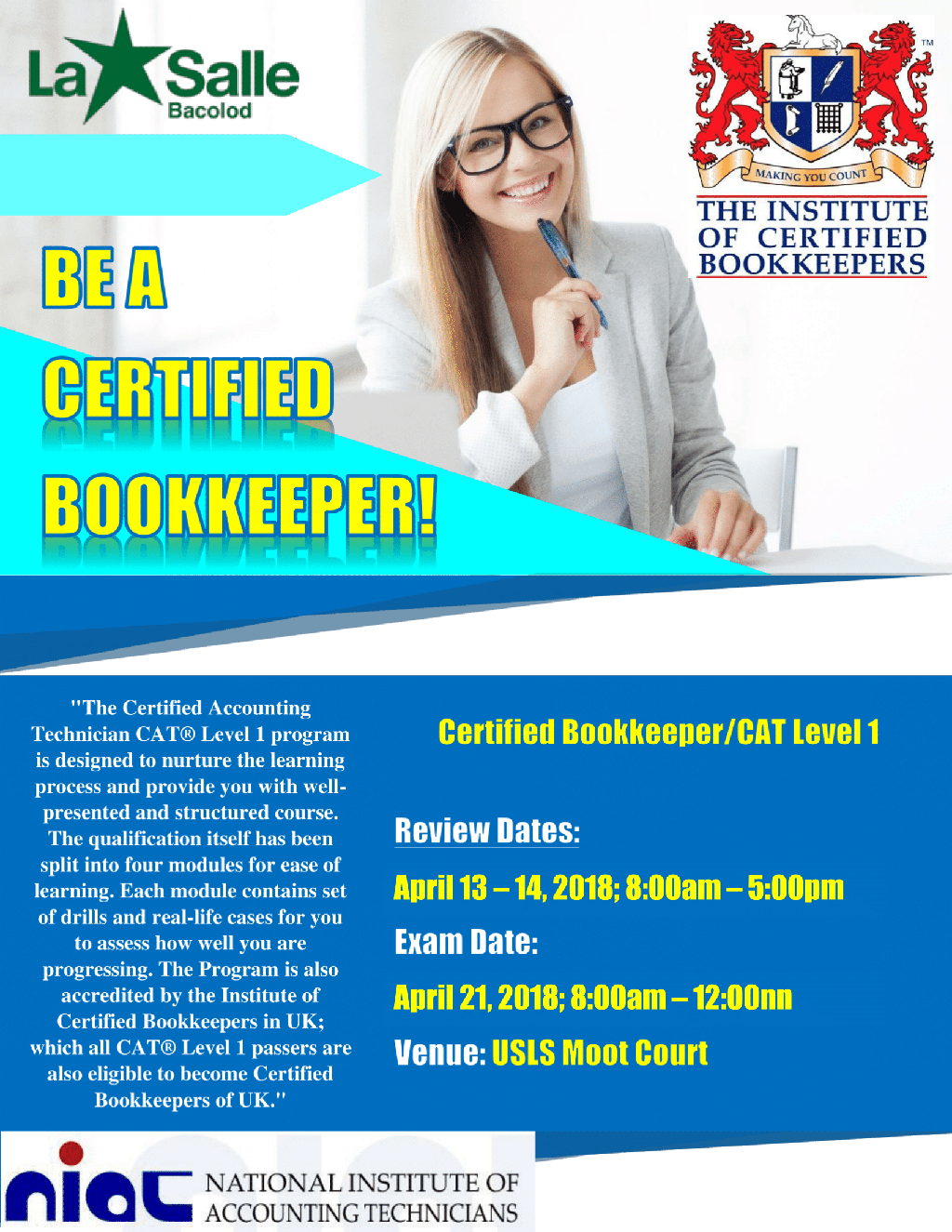 Certified-Bookkeeper-and-Registered-Cost-Accountant-Examinations.png
