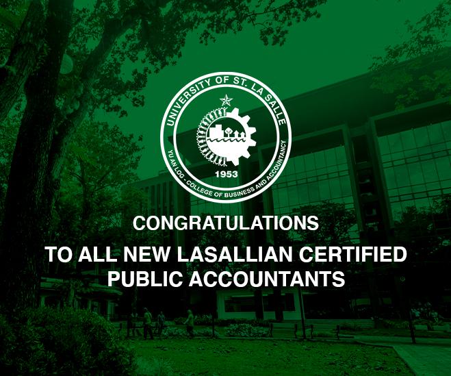 Congratulations-to-all-new-Lasallian-Certified-Public-Accountants.jpg