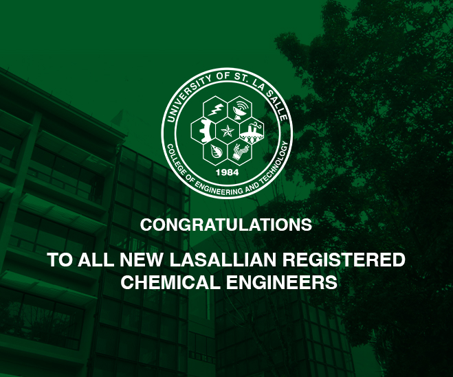 Congratulations-to-all-new-Lasallian-Registered-Chemical-Engineers.jpg