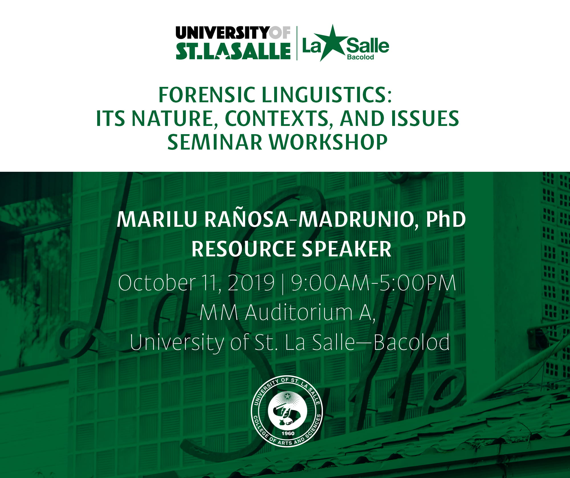 FORENSIC-LINGUISTICS-SEMINAR-WORKSHOP.jpg