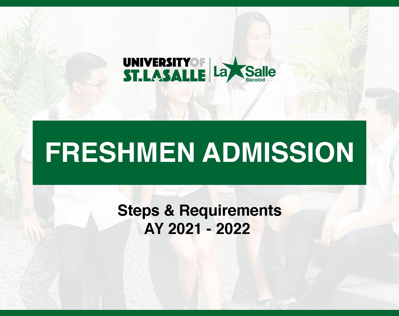 Freshmen-Admission-Academic-Year-2021-2022.jpg