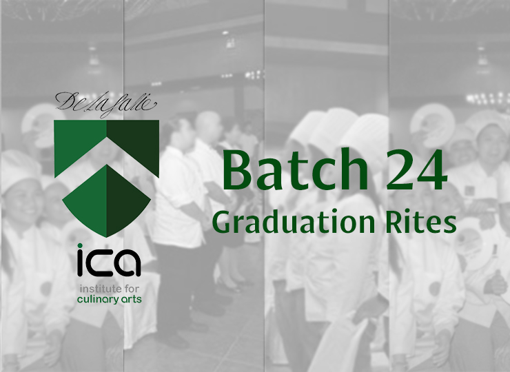 ICA-Batch-24-Graduation-Rites.jpg