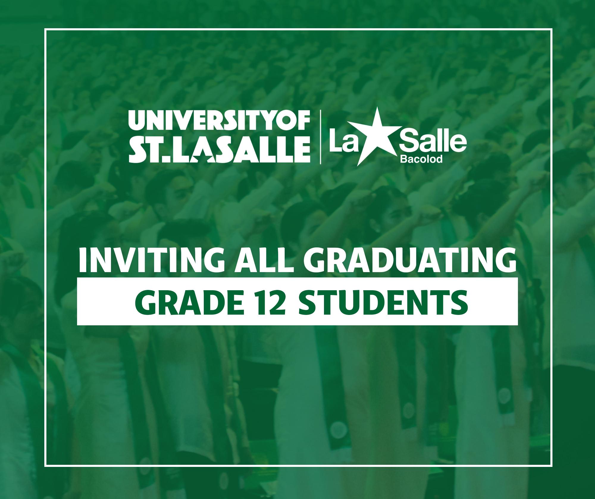INVITING-ALL-GRADUATING-GRADE-12-STUDENTS.jpg