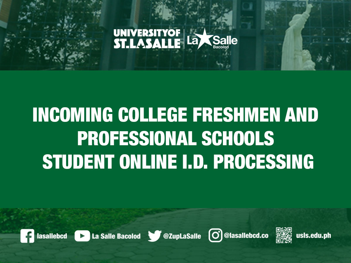 Incoming-College-Freshmen-and-Professional-Schools-student-Online-ID-Processing.jpg