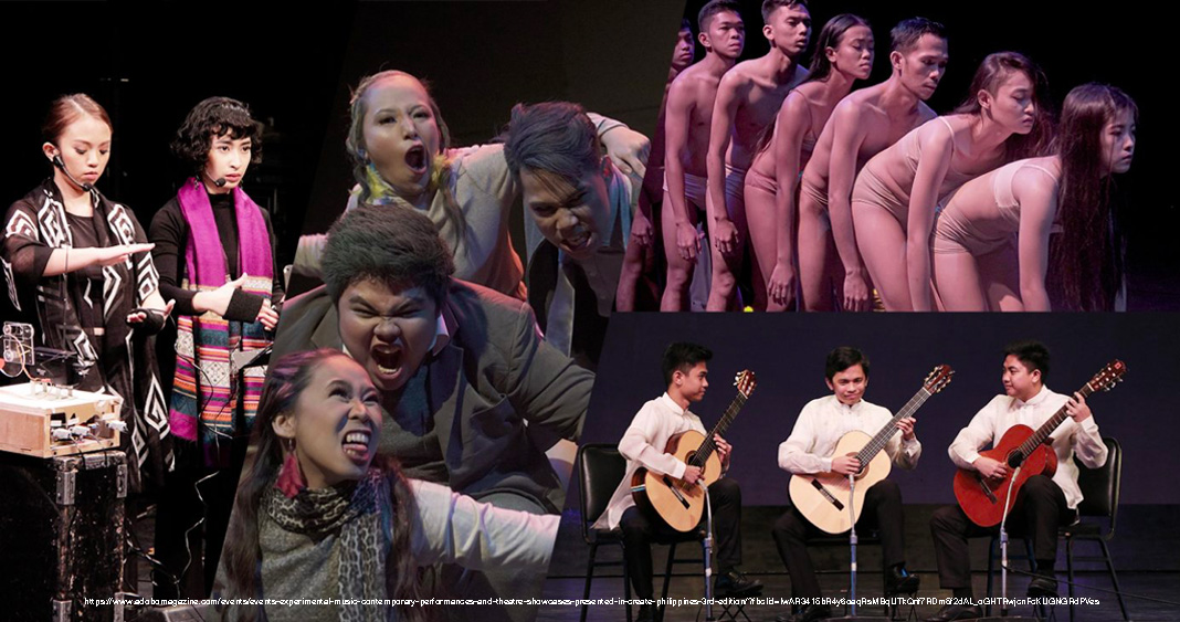 Maskara-theatre-ensemble-performs-at-the-CCP.jpg