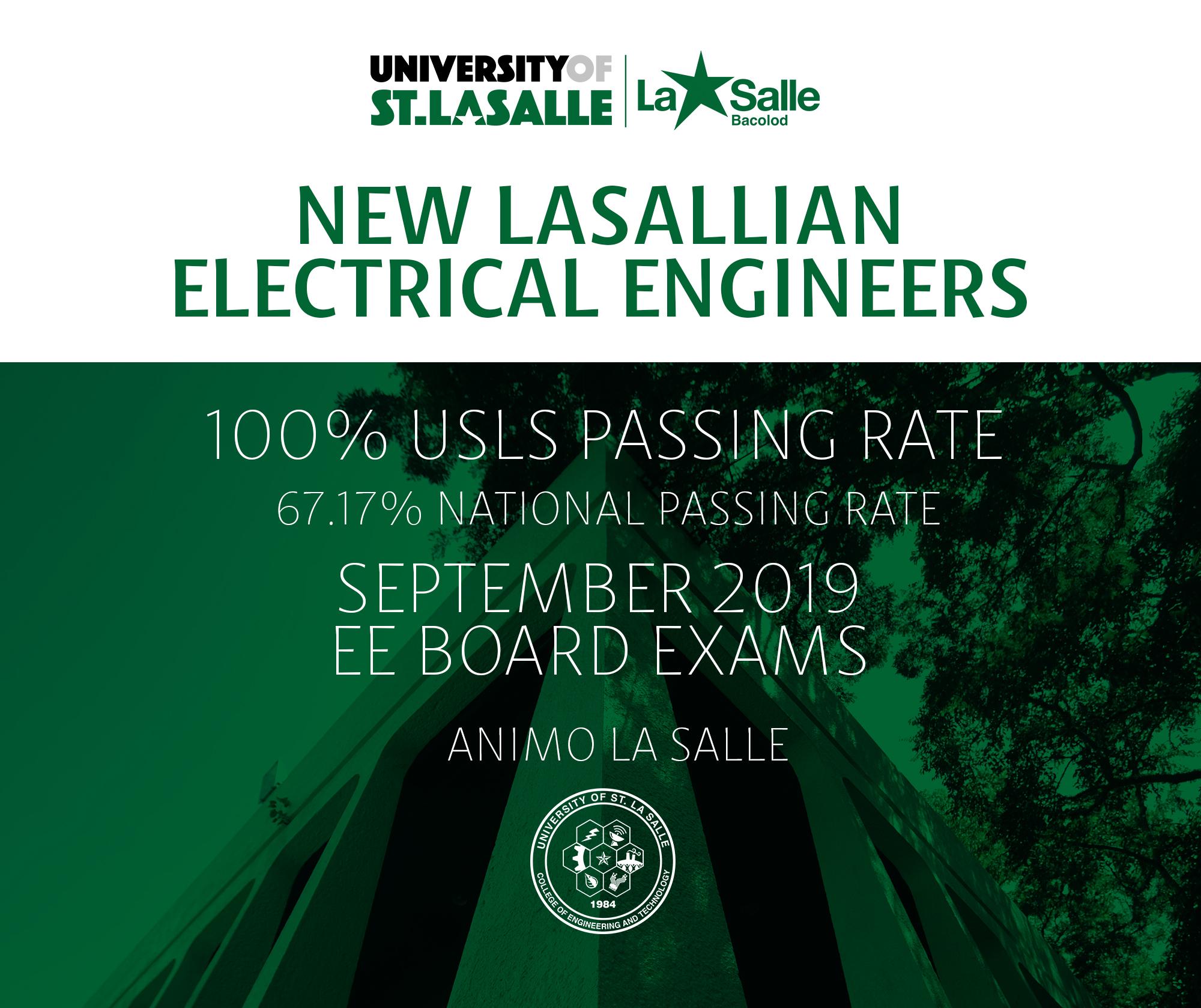 New-Lasallian-Electrical-Engineers.jpg