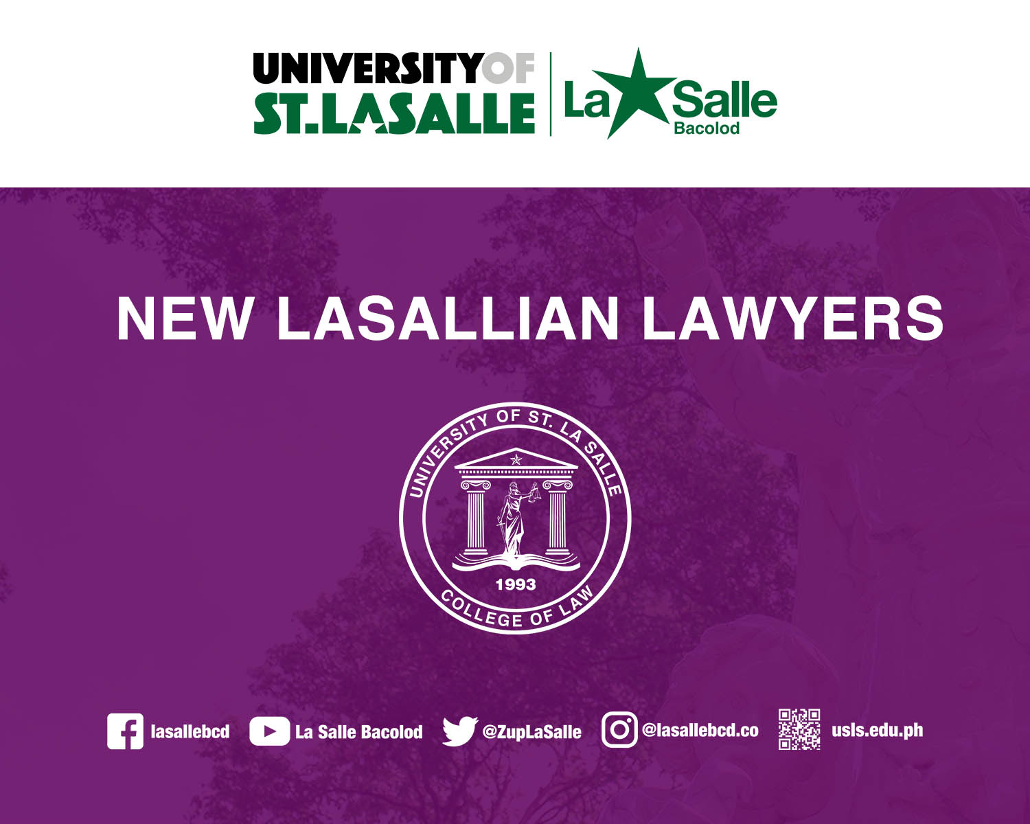 New-Lasallian-Lawyers.jpg