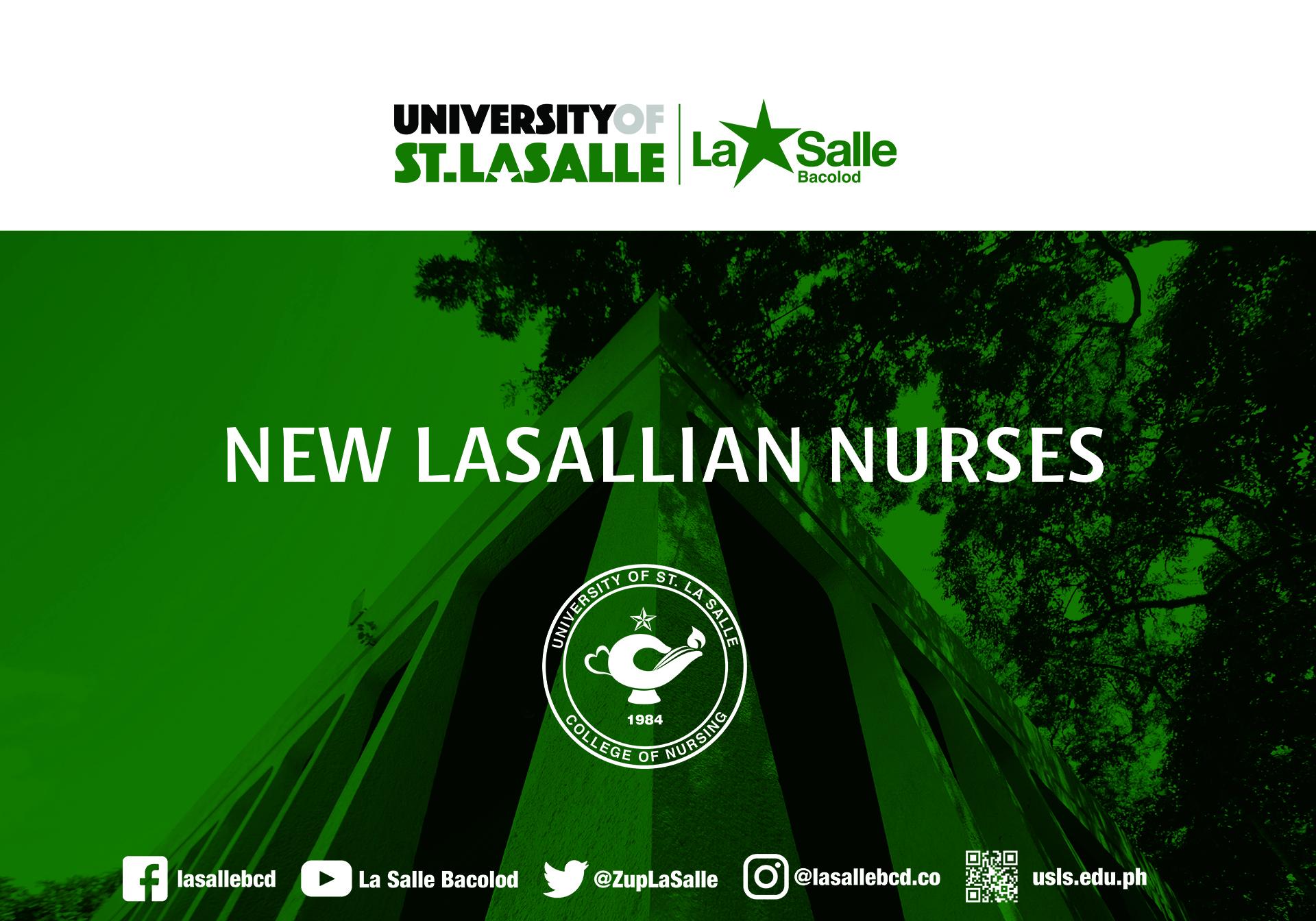 New-Lasallian-Nurses.jpg