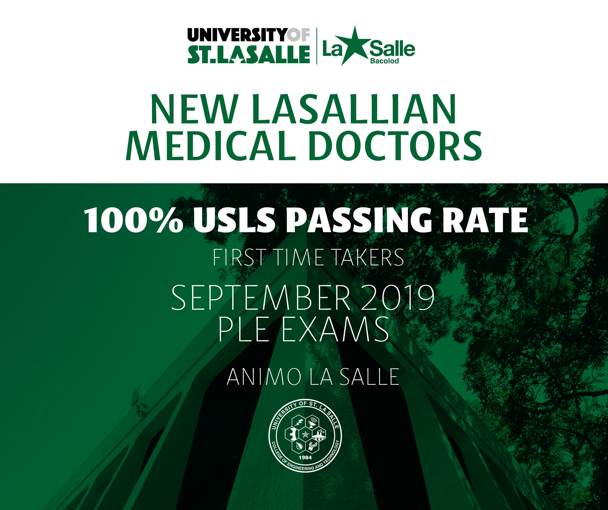 New-Lasallian-medical-doctors.jpg