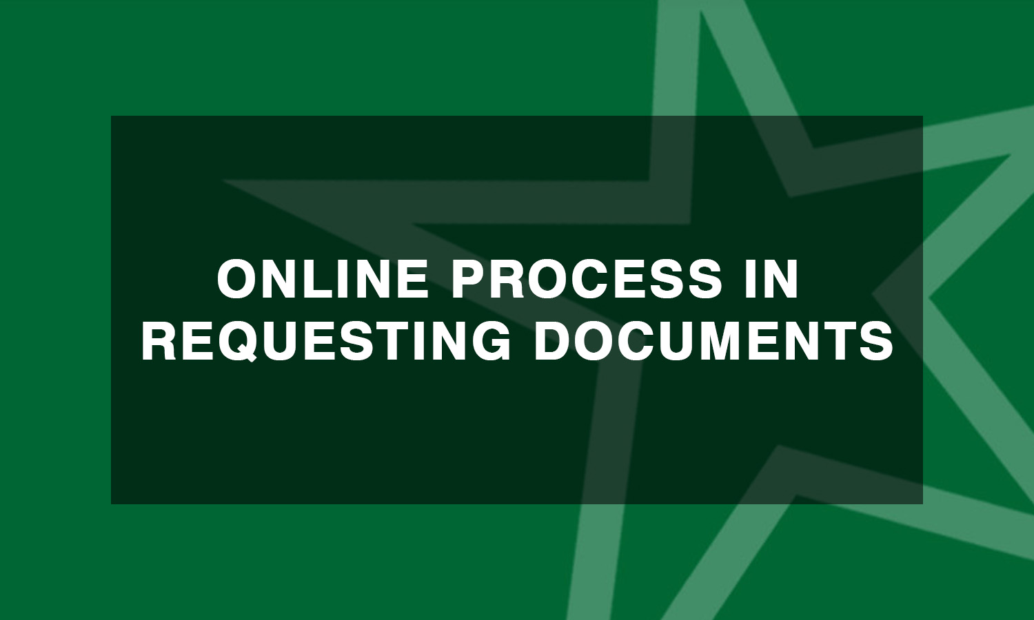 Online-Process-in-Requesting-Documents.jpg