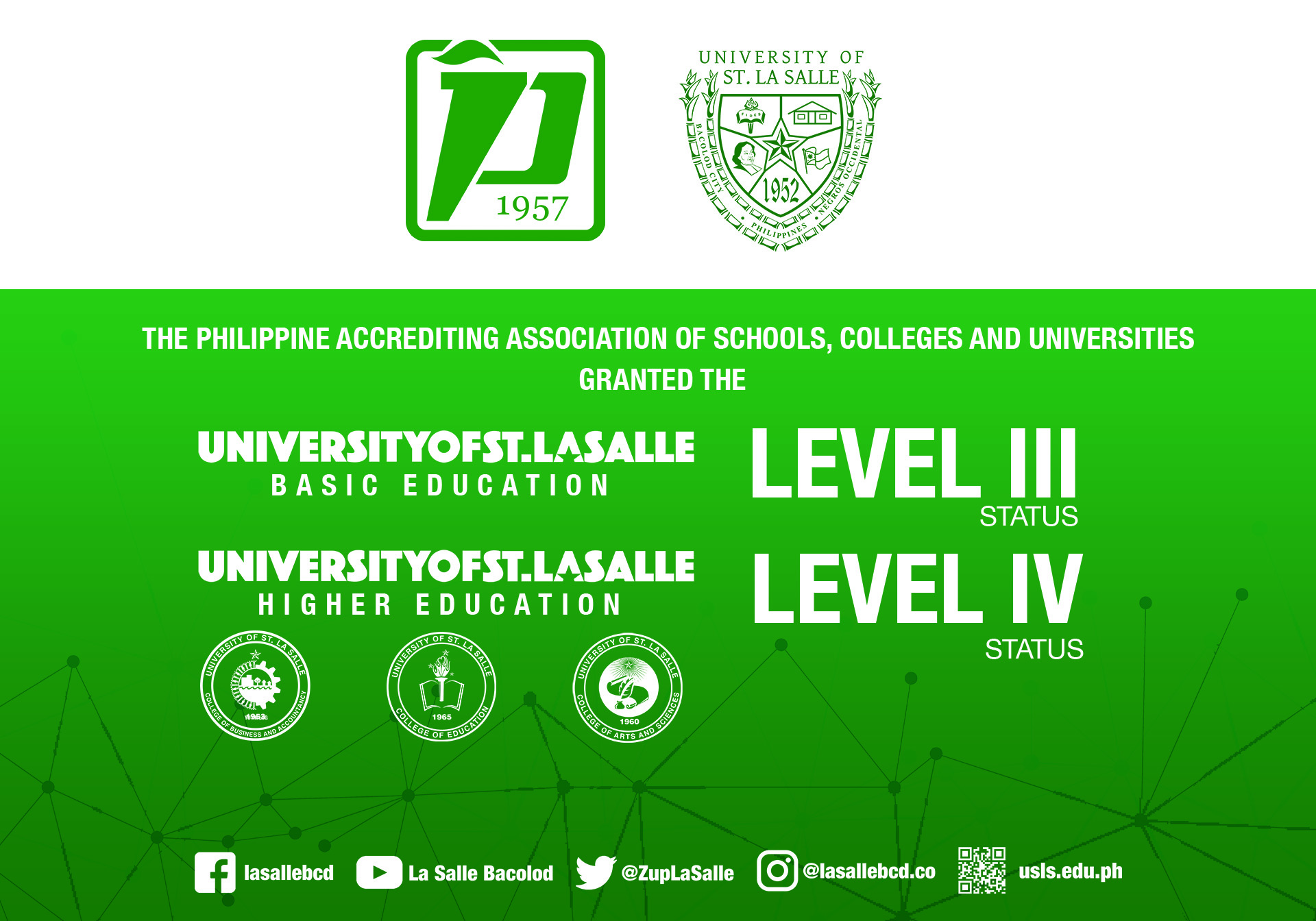 PAASCU-Grants-USLS-Level-3-Status-for-Basic-Education-and-Level-4-Status-for-HEI-Programs.jpg