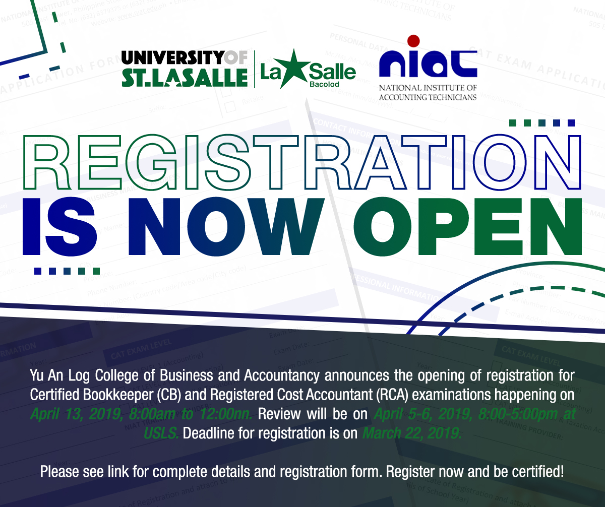 Registration-for-Certified-Bookkeeper-and-Registered-Cost-Accountant-Examinations-Now-Open.jpg