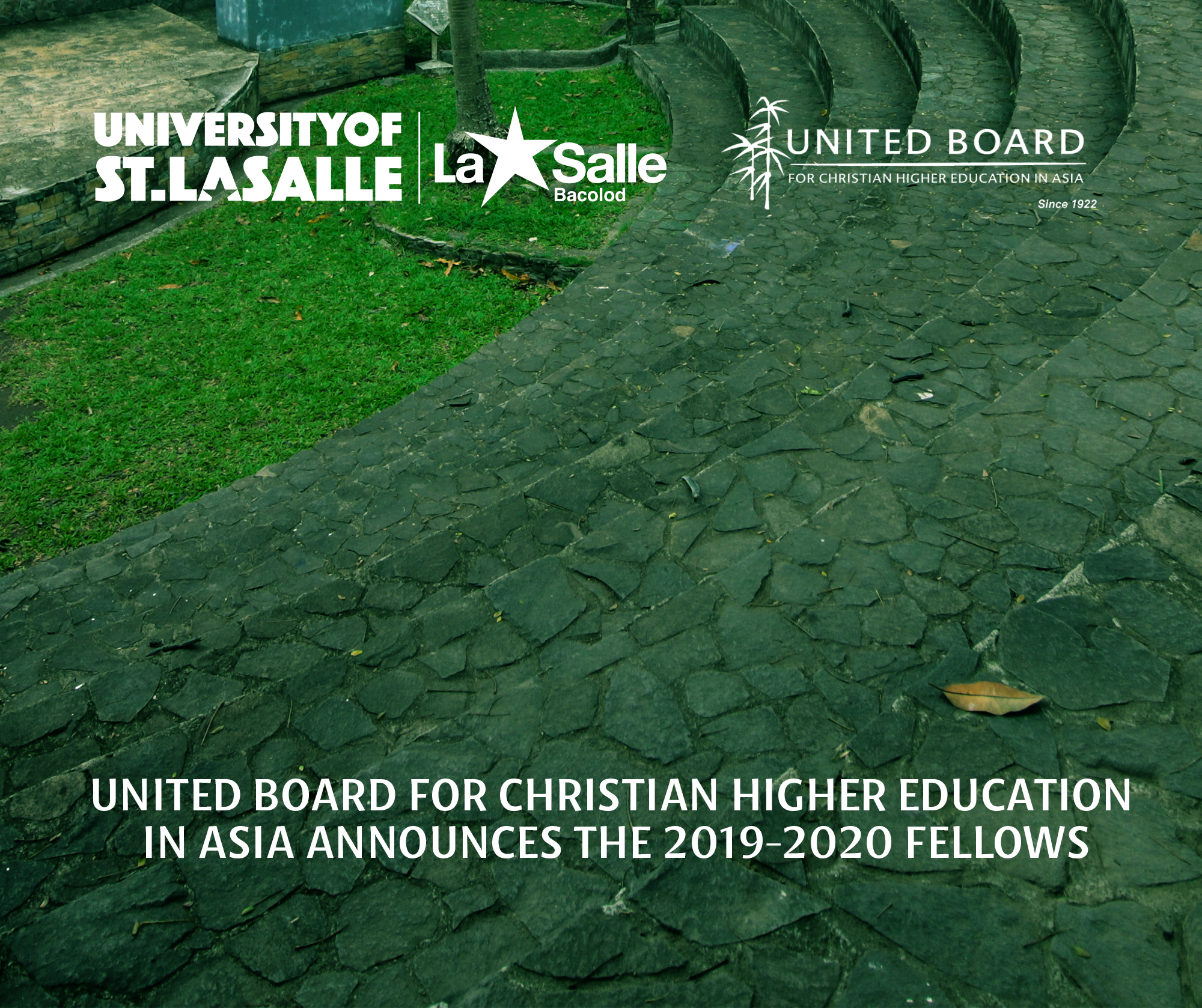 UNITED-BOARD-FOR-CHRISTIAN-HIGHER-EDUCATION-IN-ASIA-ANNOUNCES-THE-2019-2020-FELLOWS.jpg