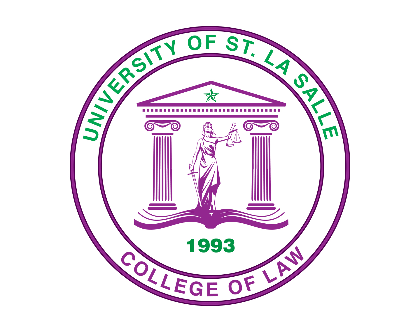 USLS-College-of-Law-Schedule-of-Tuition-and-Other-School-Fees-for-AY-2021-2022.jpg