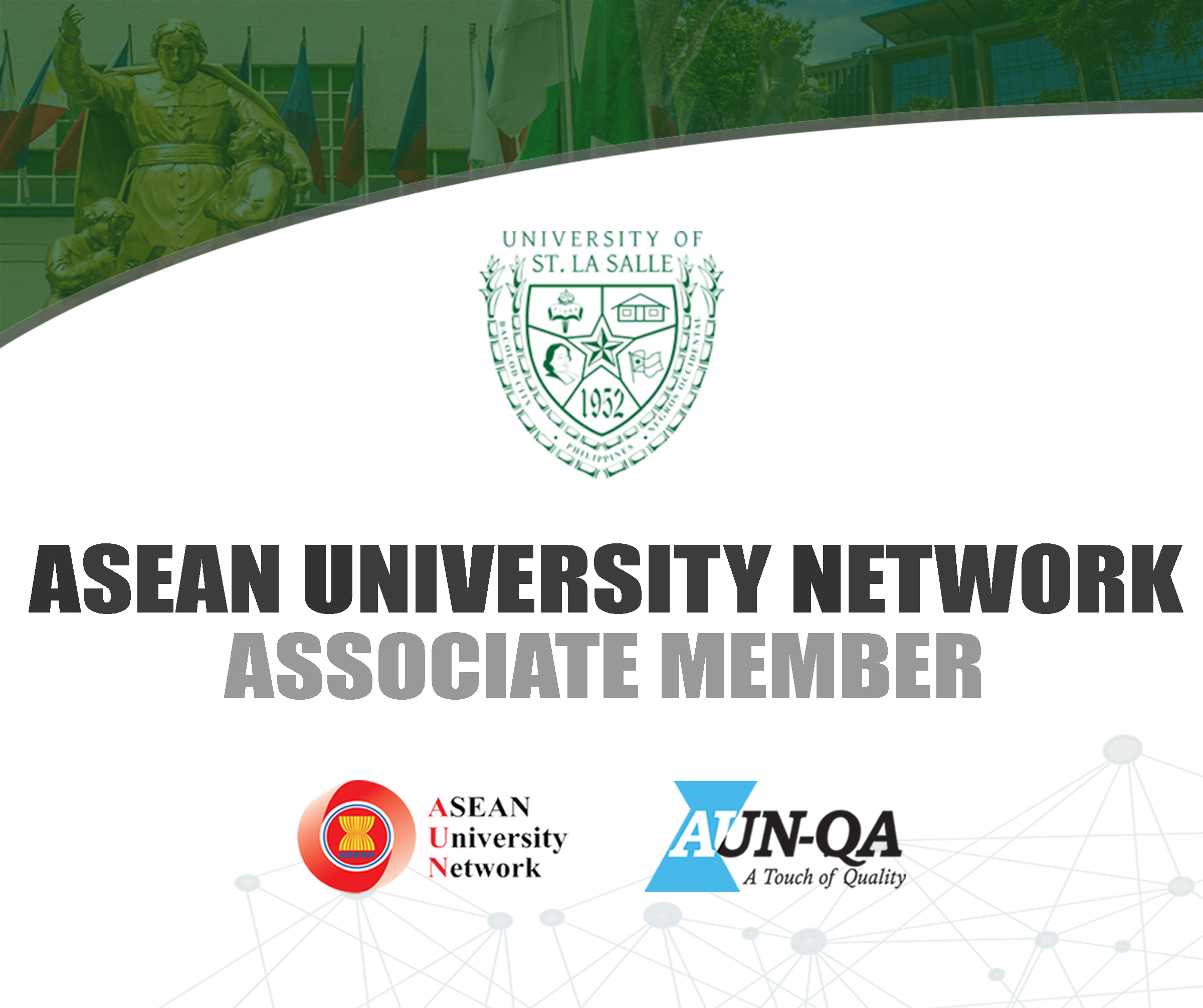 USLS-GAINS-AUN-QA-ASSOCIATE-MEMBERSHIP.jpg