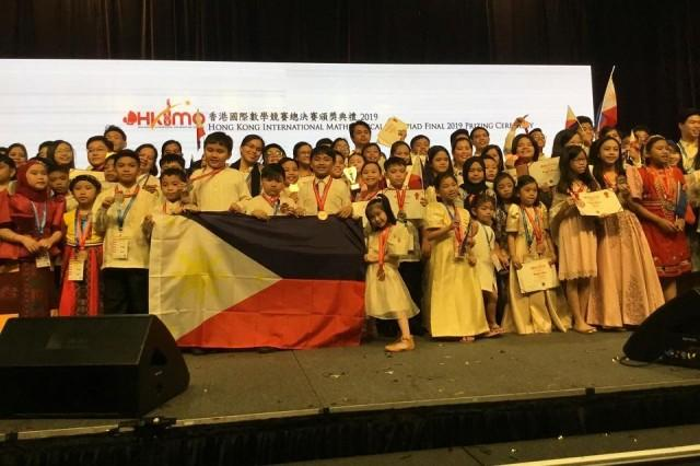 USLS-IS-student-earns-Merit-Award-at-the-HK-International-Math-Olympiad-HKIMO.jpg