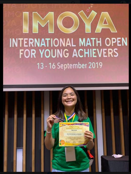 USLS-IS-student-takes-home-Bronze-Medal-at-the-International-Math-Open-for-Young-Achievers-IMOYA.jpg