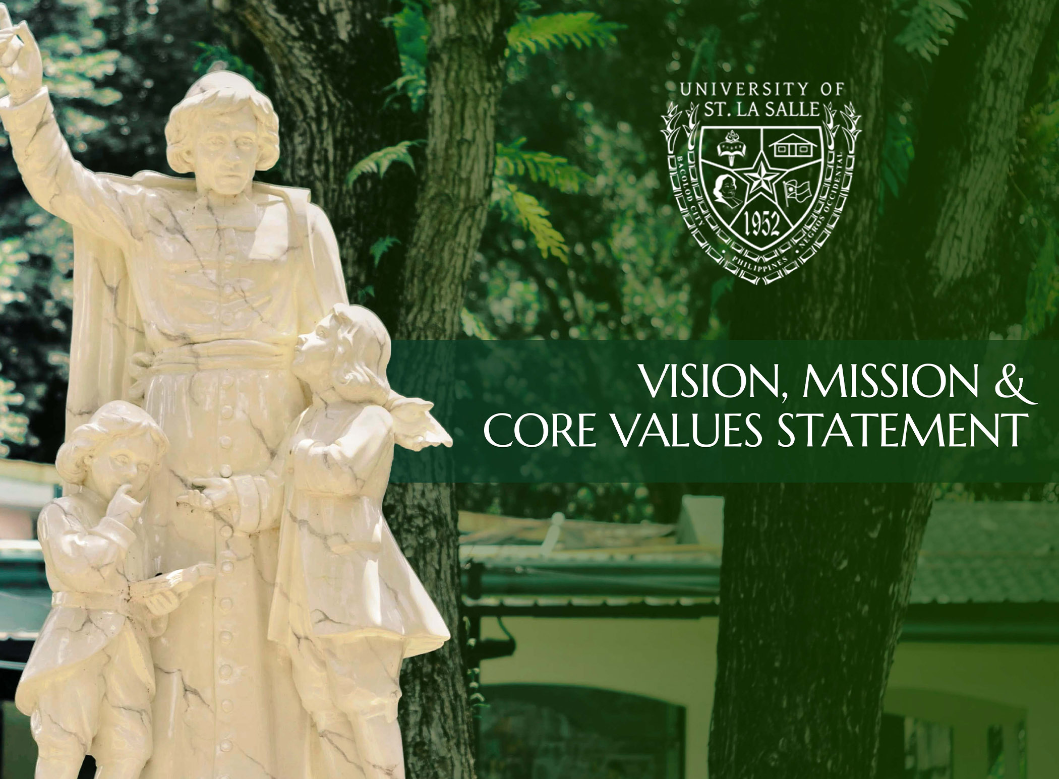USLS-launches-new-Vision-Mission-and-Core-Values-Statement.jpg
