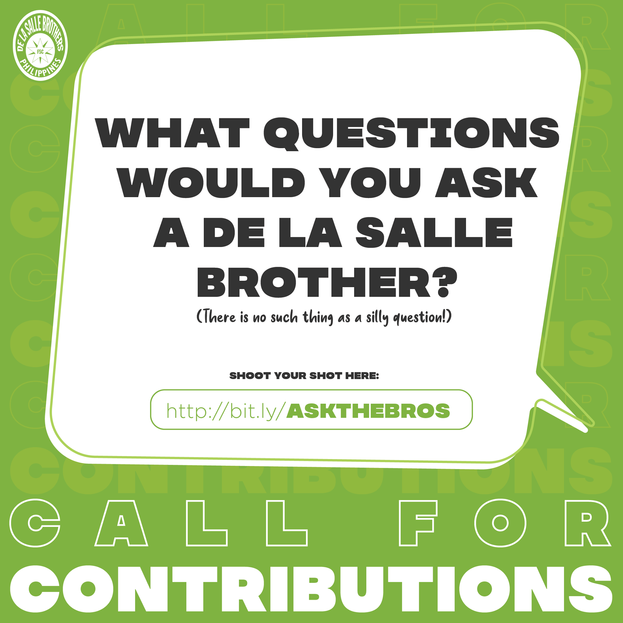 What-questions-would-you-ask-a-De-La-Salle-Brother.png