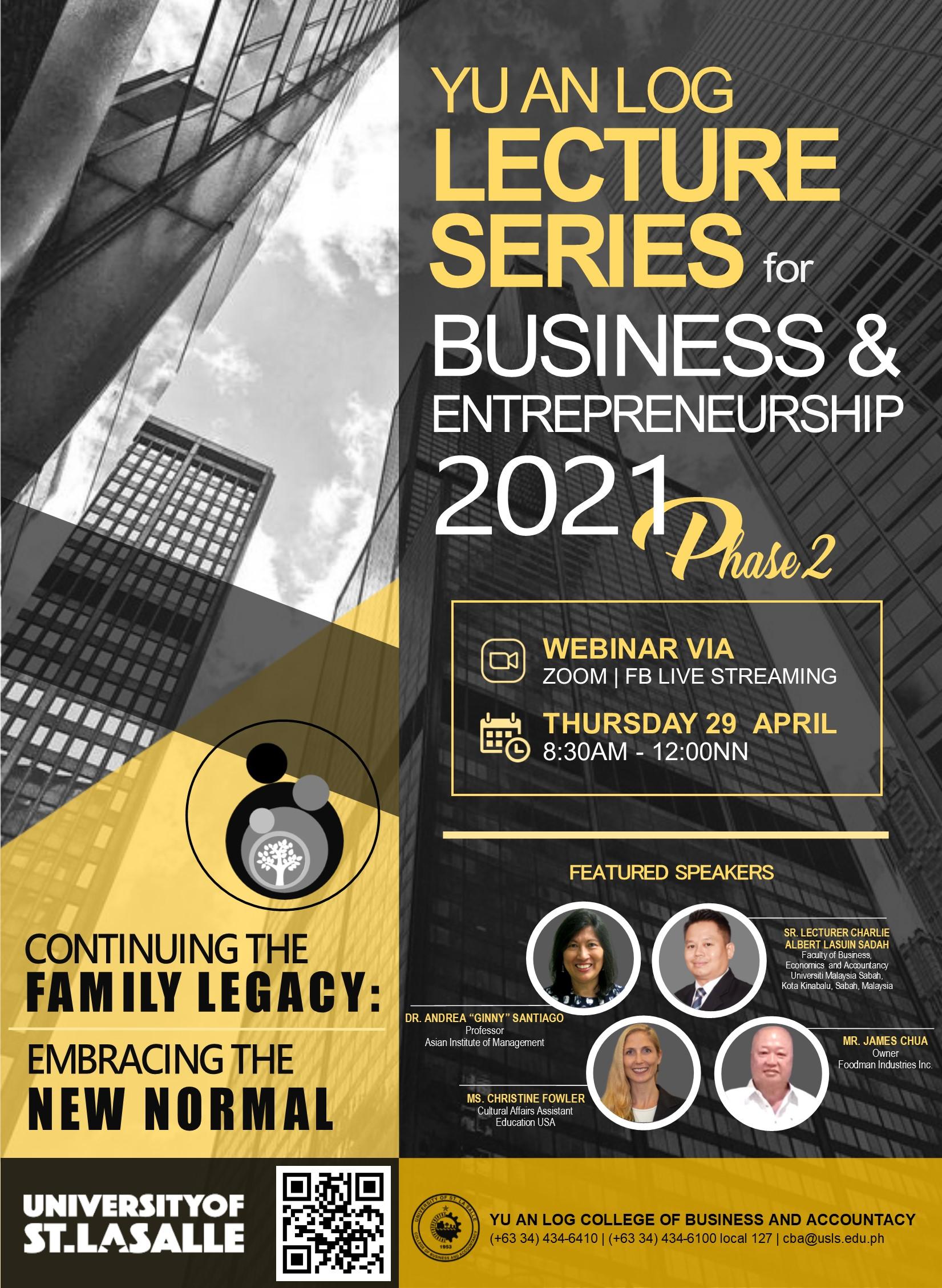 Yu-An-Log-Lecture-Series-for-Business-Entrepreneurship-2021-Phase-2.jpg